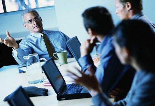 Reuniones regionales buscan concretar negocios
