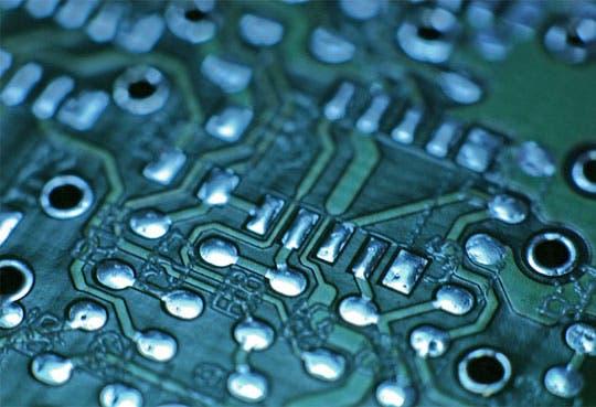 Concurso busca impulsar negocios tecnológicos