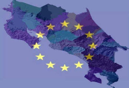 Empresarios quieren que se apruebe acuerdo con la UE