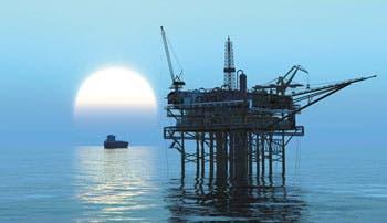 Precio del petróleo bajó de $90
