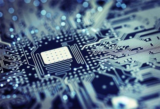 Nuevas tendencias en informática se presentarán en el país