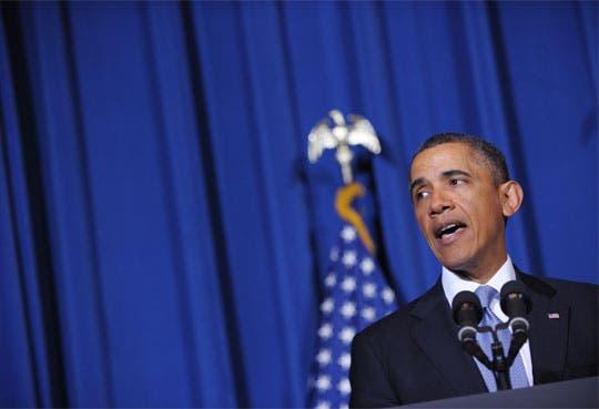 201303131024061.obama1.jpg
