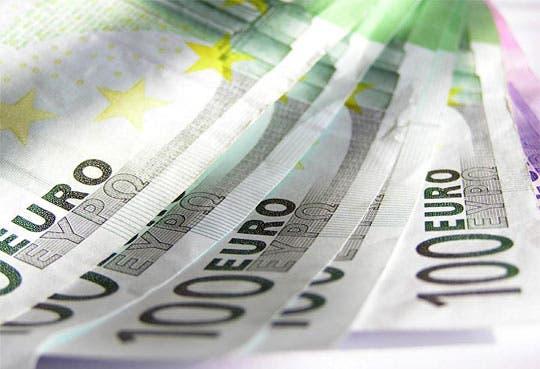Vence plazo para bancos interesados en colocar eurobonos