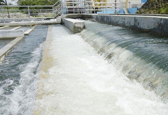 Alemania financia proyectos de agua en Centroamérica
