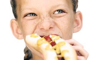 Comer carne procesada aumenta riesgo de morir antes