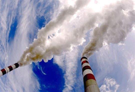 Crédito ayudará a desarrollar mercado de carbono