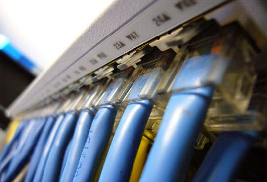 201303141640461.cables.jpg