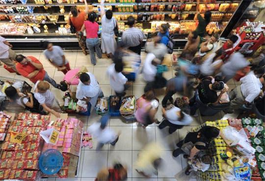 Consumidores presentan 40 mil quejas al año