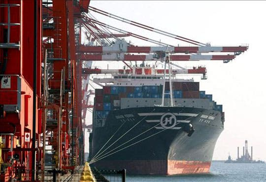 Uruguay busca acercamiento Mercosur-Centroamérica