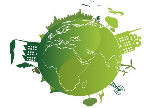 Diálogo mundial sobre sostenibilidad en nuestro país
