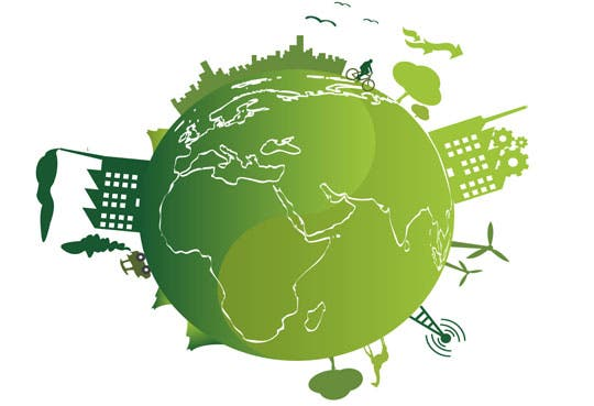 201303191144511.sostenibilidad.jpg