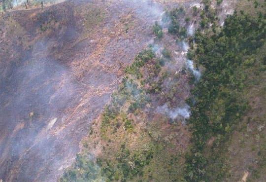 201303201525331.incendio-forestal.jpg