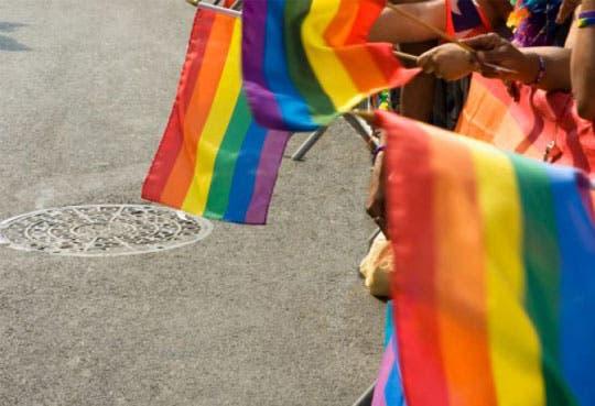 201303201547181.bandera-colores.jpg