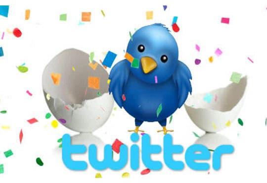 201303211120591.twitter-cumple.jpg
