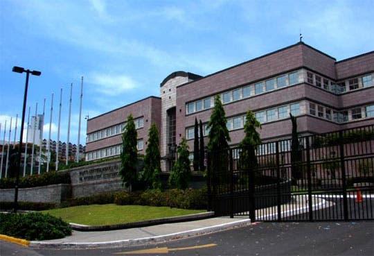 Honduras invita a Uruguay a integrar el BCIE