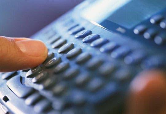 Sutel contra reloj sobre portabilidad numérica