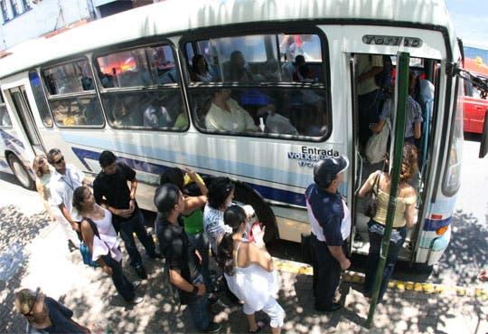 201303221106281.bus.jpg