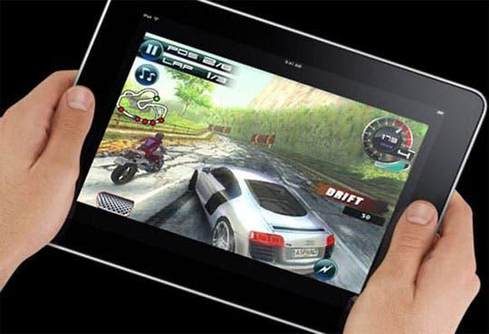 201303221717391.video-juegos.jpg