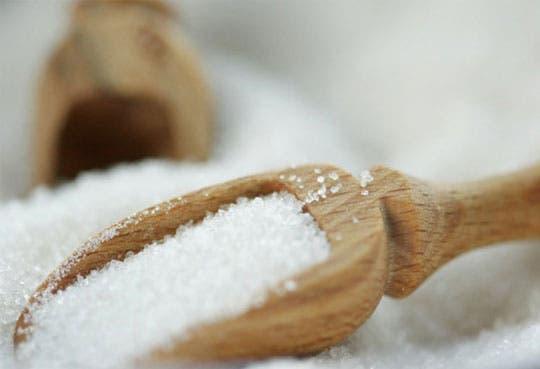 Azucareros aprovecharán cuotas de importación europeas