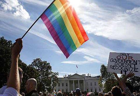 201303261419351.gay-confreso.jpg