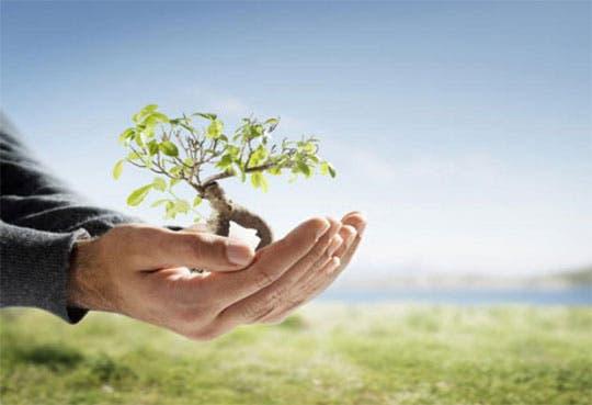 Costa Rica presenta su política de CO2 cero en Pekín