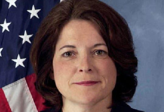 Una mujer dirigirá el Servicio Secreto por primera vez