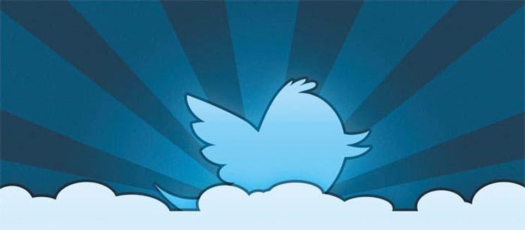 Twitter: la revolución #cumplesiete