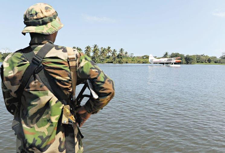 Nicaragua suma un conflicto más