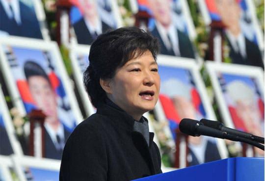 Seúl promete dura respuesta a Corea del Norte