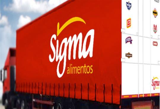 Sigma Alimentos adquiere Monteverde