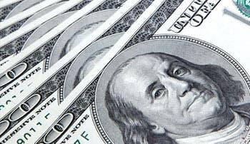 Crece atractivo de bonos del Tesoro en el exterior