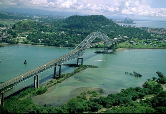Panamá se incorpora a SIECA