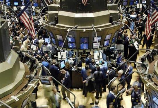 Bolsa sube impulsado por las medidas del Banco de Japón