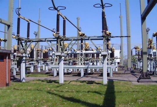 Unión de Cámaras critica accionar en electricidad