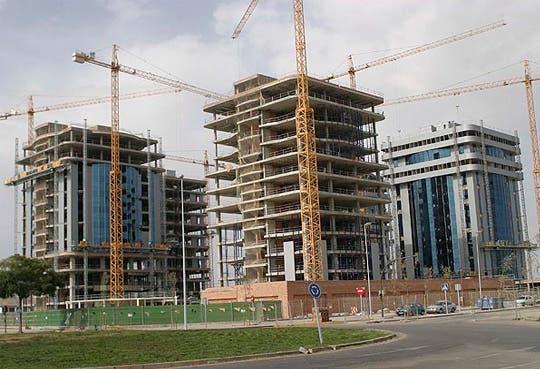 201304041527541.Edificios.jpg