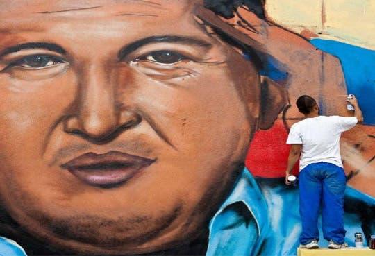 201304050837441.Chavez.jpg