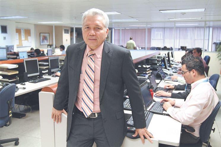 Suspendidos despidos en Racsa