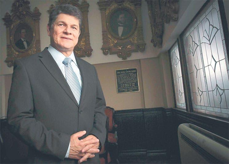 "Advierten a PLN de no ""embarrialar"" la cancha"
