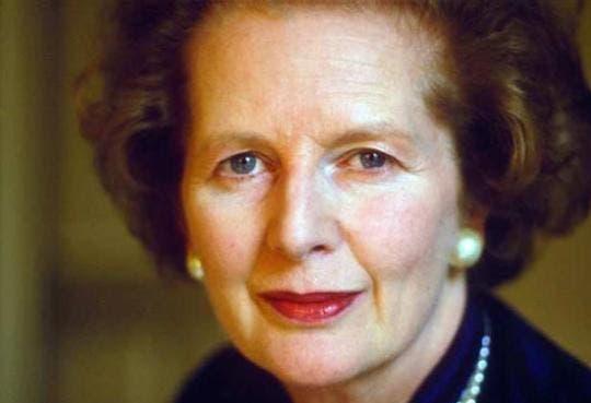 201304080712341.Thatcher.jpg
