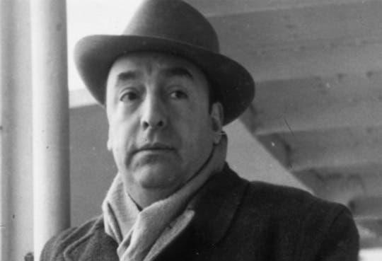201304080744331.Neruda.jpg