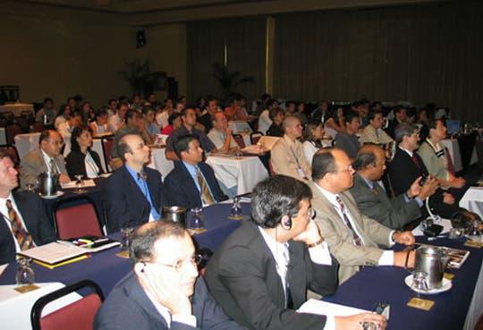 201304081114251.Conferencia.jpg