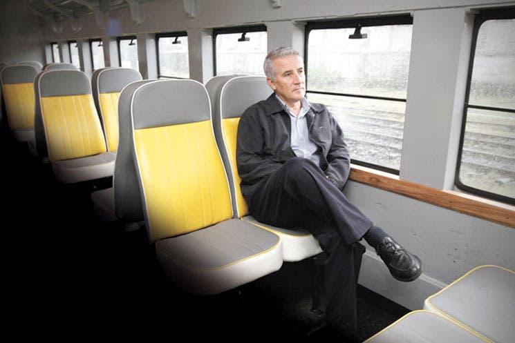 Tarifa de tren a Cartago molesta a Carabaguíaz