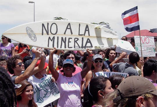 201304091031181.Minería.jpg