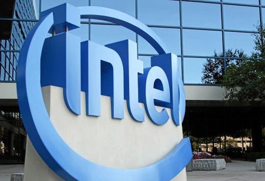 Desafío Intel premiará innovación universitaria