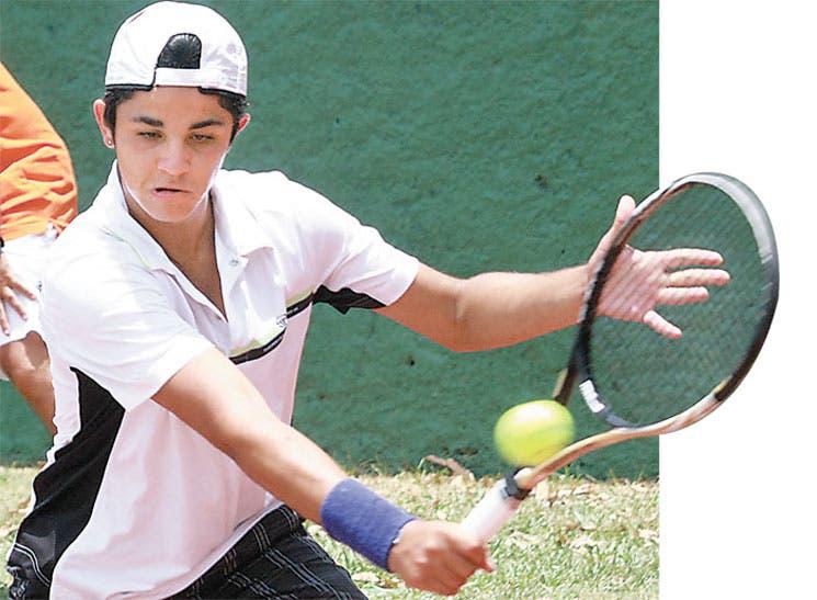 Seis latinoamericanos en semifinales