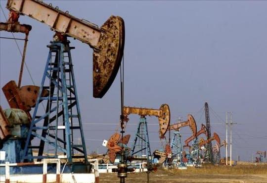 "EE.UU. busca convencer a Petrocaribe que ""entren en mercado global"""