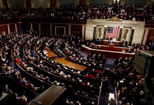 Senadores presentarán proyecto de ley de reforma migratoria