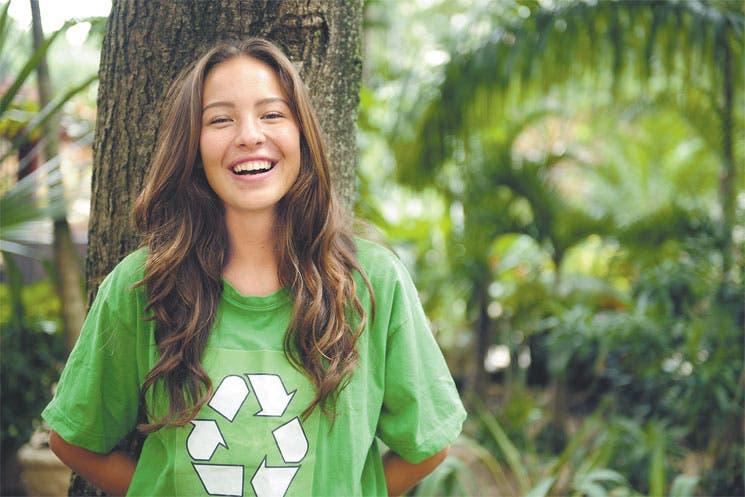 Costa Rica: el más ecológico