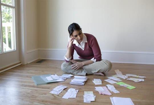 Usuarios del Popular podran unificar deudas