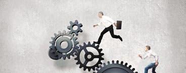 Competitividad dependerá del talento